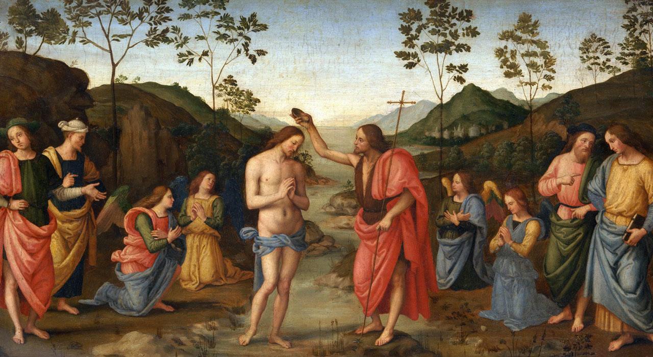 baptism-of-christ_perugino