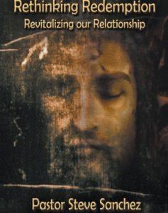 rethinking-redemption-front-367x555